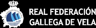 Real Federación Gallega de Vela